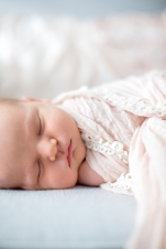 PLP-Newborn-15