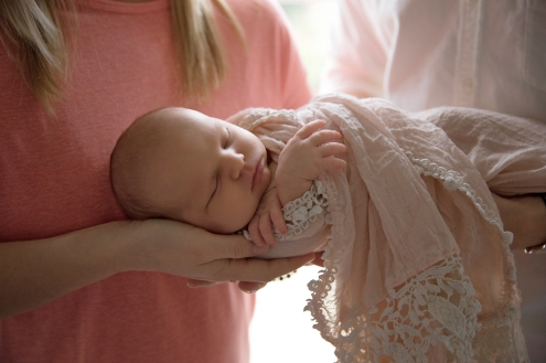 PLP-Newborn-6