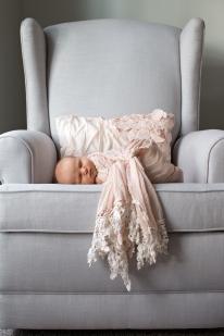 PLP-Newborn-8
