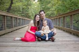 PLP-Family 2017 (BW)-7