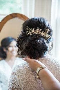 Wedding #2-12