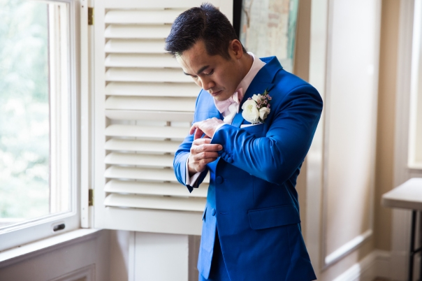 Wedding #2-18
