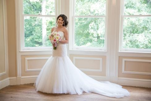 Wedding #2-23