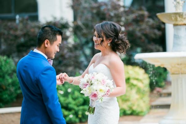 Wedding #2-27