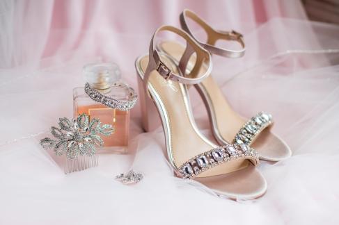Wedding #2-3