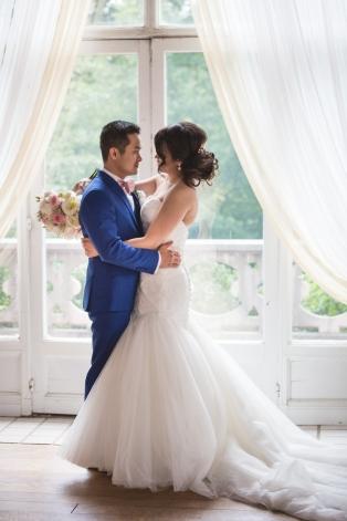 Wedding #2-30