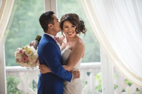 Wedding #2-32