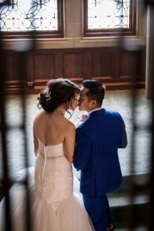 Wedding #2-39