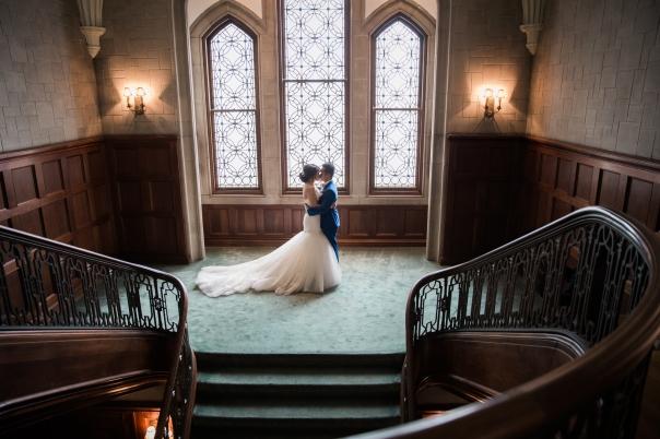 Wedding #2-41