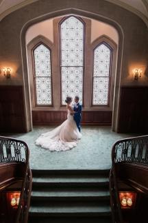 Wedding #2-42