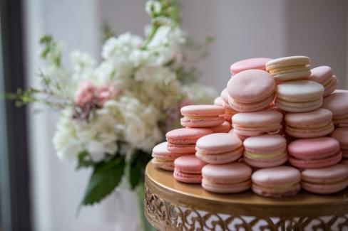 Wedding #2-5