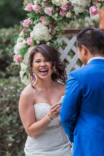Wedding #2-50