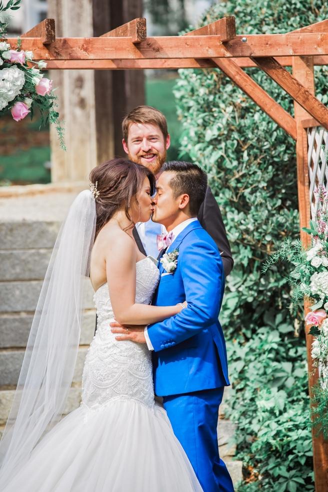 Wedding #2-52