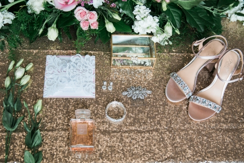 Wedding #2-6