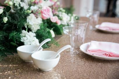 Wedding #2-64