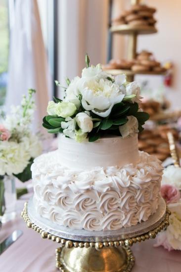 Wedding #2-69