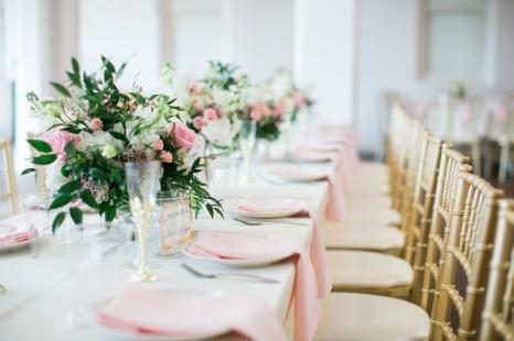 Wedding #2-7