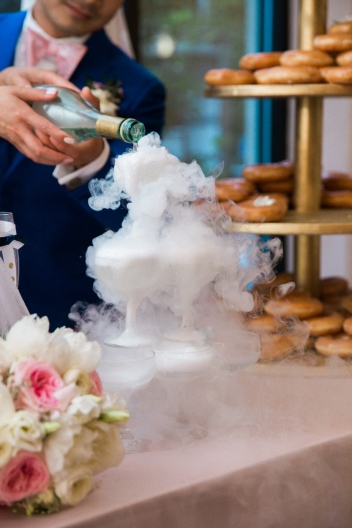 Wedding #2-71