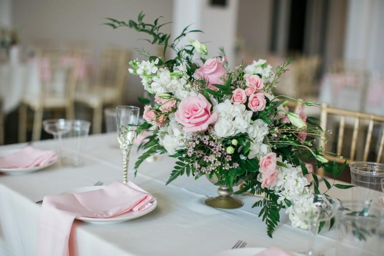 Wedding #2-8